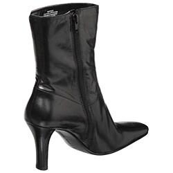 Nine West Women's 'M-Pride' Boots