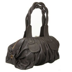 bd801692d1a Shop Gustto Women's Cala Bag - Free Shipping Today - Overstock - 3496376