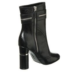 BCBGirls Women's 'Leader' Boots - Thumbnail 1
