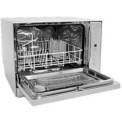 Countertop Dishwasher Overstock : ... Countertop Dishwasher - Free Shipping Today - Overstock.com - 11587630
