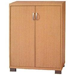 Elsa Storage Cabinet - Thumbnail 1