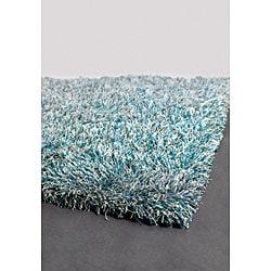 Hand-woven Depot Rug (7'9 x 10'6)