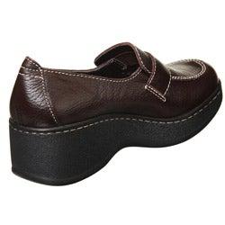 MIA Women's 'Berkeley' Loafers