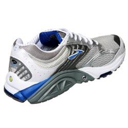 Brooks Men's 'Beast' Athletic Shoes
