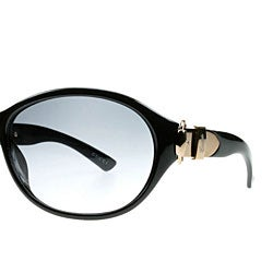 Buckle Sunglasses  gucci 2981 oversized buckle sunglasses free shipping today