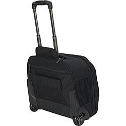 CODi Mobile Lite 15.4-inch Rolling Laptop Case