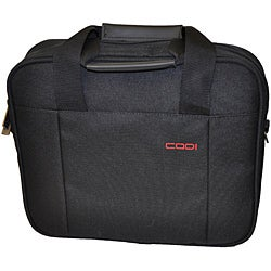 CODi Grab and Go 14-inch Laptop Slipcase - Thumbnail 1