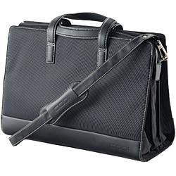 CODi Women's Professional Laptop Briefcase