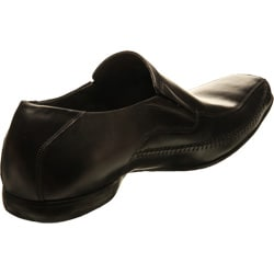 cabano mens dress shoes