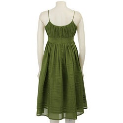 Jones New York Women's Sundress - Thumbnail 1