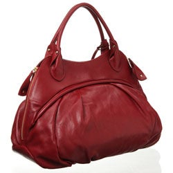 Furla Clara Large Shopper Handbag - Thumbnail 1