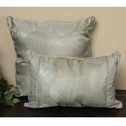 Mercury 8-piece Comforter Set - Thumbnail 1