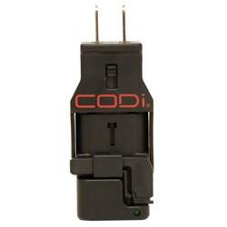 CODi Universal AC Adapter Plug - Thumbnail 1