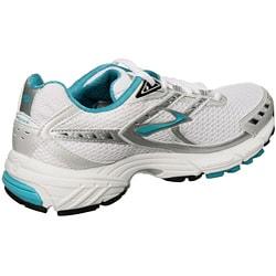 Thumbnail 2, Brooks Women's 'Summon' Running Shoes. Changes active main hero.
