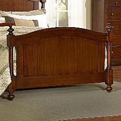Amherst Classic 5-piece Queen-size Bedroom Set