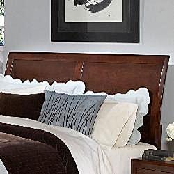 Brooklyn 5-piece Queen Sleigh Headboard Bedroom Set