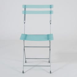 Thumbnail 2, Cannes Folding Chair (Set of 4). Changes active main hero.
