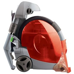 Hoover F5505 Steamvac Spot Carpet Cleaner Free Shipping