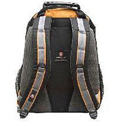 Wenger Swiss Gear Austin Rusted Orange Laptop Backpack
