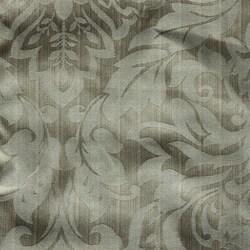Carmel 7-piece Comforter Set - Thumbnail 1