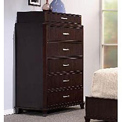Manhattan 5 Piece King Sized Bedroom Set Free Shipping Today