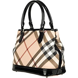 burberry jacket outlet 9m09  burberry satchel bag