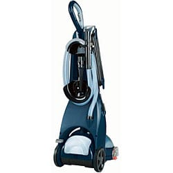 Bissell 9200 Proheat 2x Upright Deep Cleaner Free