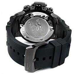 Invicta Men's Subaqua Chronograph Watch - Thumbnail 1