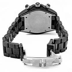 Swiss Legend Men's Karamica Chronograph Watch - Thumbnail 1