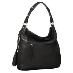 Allison Scott Angie Handbag