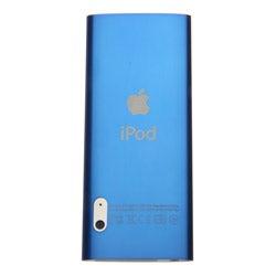 Apple iPod nano 8GB 5th Generation Blue (Refurbished)