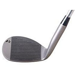 Pinemeadow 56-degree Golf Wedge - Thumbnail 1
