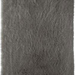 Himalaya Modified Acrylic Rug (5' x 8') - Thumbnail 1