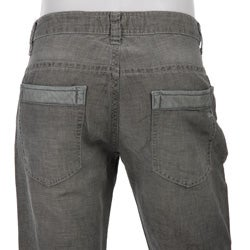 LTB Jeans Men's Low Rise Tailored-fit Jeans