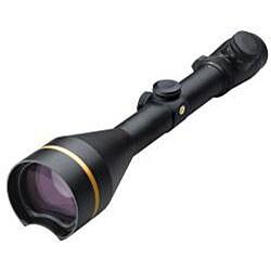 Leupold VX-3L 3.5-10x56 Boone/ Crockett Reticle Rifle Scope - Thumbnail 1