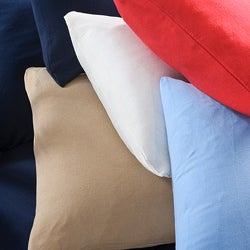 Tommy Hilfiger Jersey Knit 4-piece Egyptian Cotton Sheet Set - Thumbnail 1