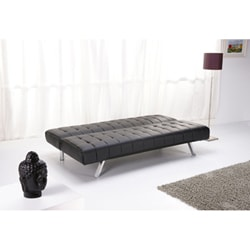 Futon Mattress Chicago Roselawnlutheran