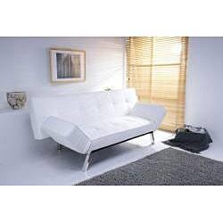 Houston Futon Sofa Bed