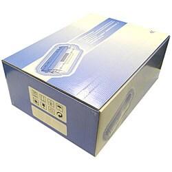 HP 11X (Q6511X) High Yield Premium Compatible Laser Toner Cartridge-Black - Thumbnail 1