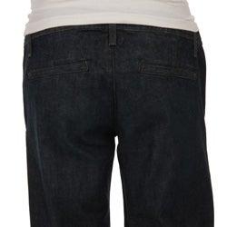 Habitual Women's Urban Trouser Halcyon Maternity Jeans