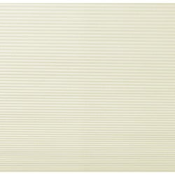 Top-down/ Bottom-up White Cellular Shade (31 in. x 64 in.)