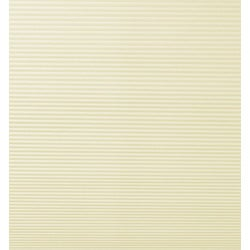 Top-down/ Bottom-up Ivory Cellular Shade (34 in. x 64 in.) - Thumbnail 1