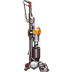 Dyson DC18 All Floors Vacuum Cleaner (Refurbished)