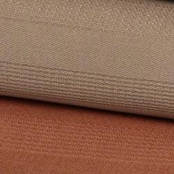 Tuxedo 300 Thread Count Woven Stripe 4-piece Sheet Set - Thumbnail 1