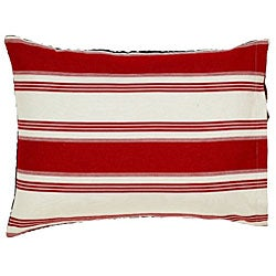 Camden Patriotic Cotton 2-piece Twin Quilt Set