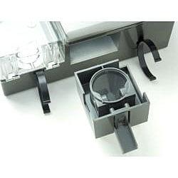 Lyman 1200 DPS 3 Digital Powder Reloading System - Thumbnail 1