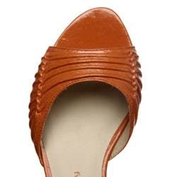 Chinese Laundry Women's 'Pinta' Low-heels FINAL SALE - Thumbnail 1