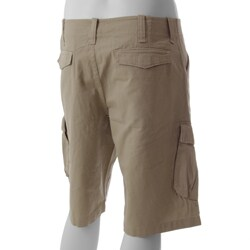 Apparel Depot Men's Classic Cargo Shorts