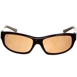 Bushnell Men's Serengeti Amedeo Sunglasses