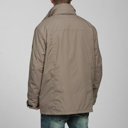 Hawke and Company Outfitter Men's Systems Jacket - Thumbnail 1